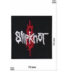 Slipknot Slipknot -square