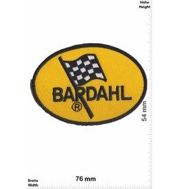 Bardahl Bardahl
