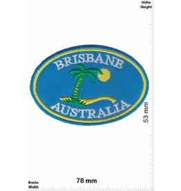 Australien, Australia Australia - Brisbane