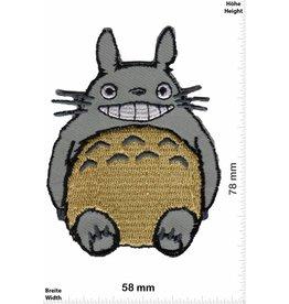 Cat Cat - Toto! by Alisha - China Cartoon