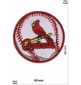 St Louis Cardinals St Louis Cardinals Baseball