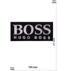 Boss BOSS - Hugo Boss