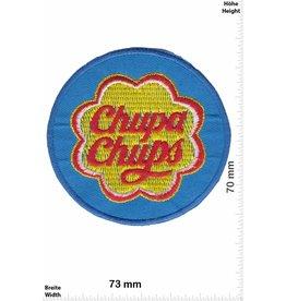 Chupa Chups Chupa Chups - blue