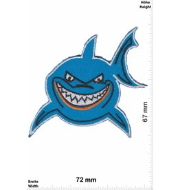Nemo Hai - Nemo