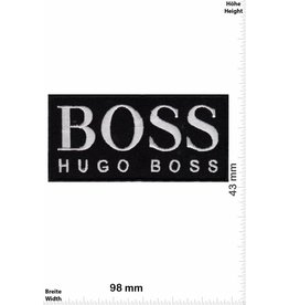 Boss BOSS - Hugo Boss - small