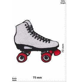 Rollerskate Rollerskate - Rollschuh