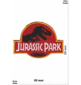 Jurassic Park Jurassic Park
