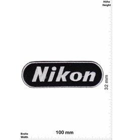 Nikon Nikon - black / silver