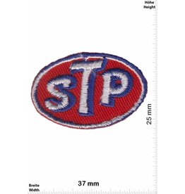 STP STP - Racing Team - small - 2 Piece