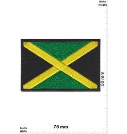 Jamaica Flag Jamaica