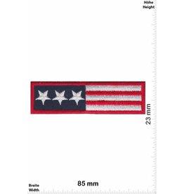 USA, USA USA - Banner