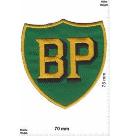 BP BP - Motorsport