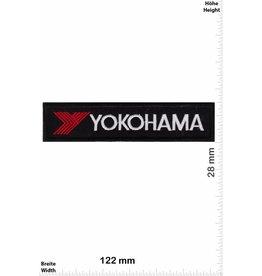 Yokomama  Yokohama