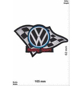 VW,Volkswagen VW - Volkswagen - Racing Sport