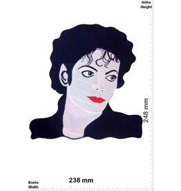 Michael Jackson Michael Jackson - 24 cm