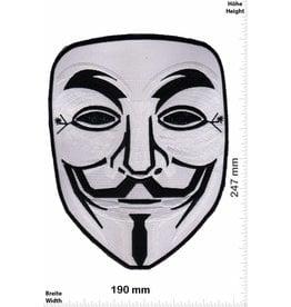Anonymous Anonymous  - 24 cm