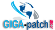 giga-patch.com - Biggest Patch Shop worldwide - Patch Keychains Stickers