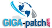 Patch Sleutelhangers Stickers -giga-patch.com - Grootste Patch Shop wereldwijd