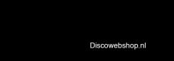 Discowebshop | Licht | Geluid | Video |