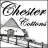 Chester Cottons Specialist woondecoratie