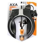 Axa ringslot Victory zwart ART2
