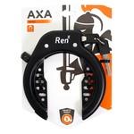 Axa ringslot Ren 2