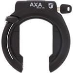 Axa ringslot Block XXL