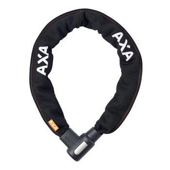 Axa kettingslot ProCarat+ 105 ART4