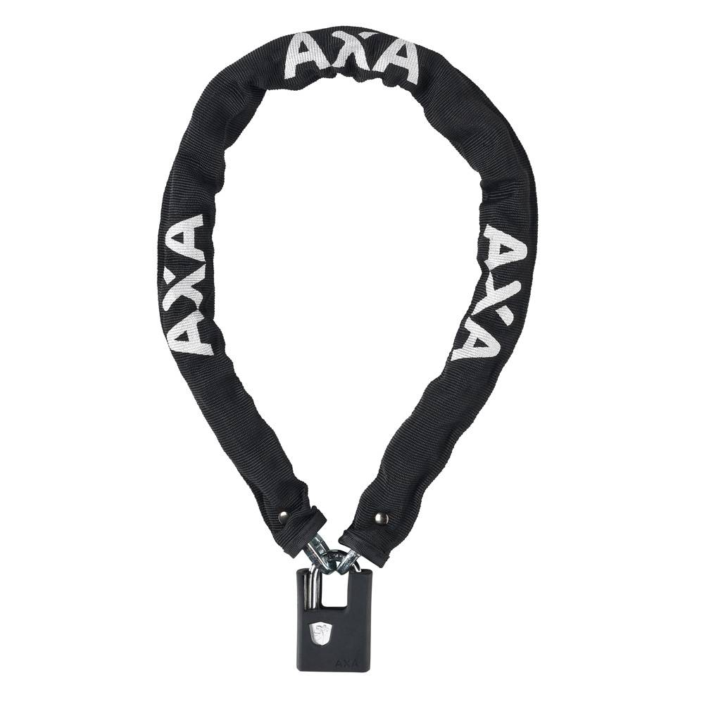 Axa ketting slot Clinch Soft 85 zw