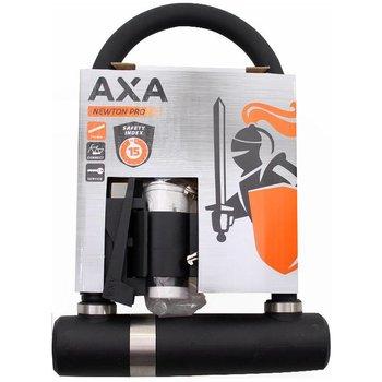 Axa beugelslot Newton U-Lock Pro 190 ART3