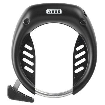 Abus ringslot Shield 565 ART2