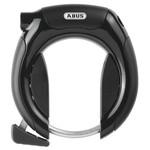 Abus ringslot Pro Shield 5850 ART2