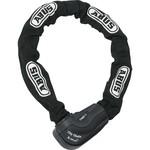 Abus kettingslot City Chain 1060/85 ART3