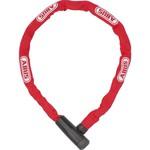 Abus kettingslot Steel-O-Chain 5805K/75 rood