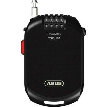 Abus kabelslot Combiflex 2503/120