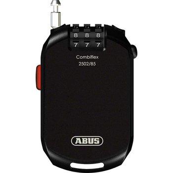 Abus kabelslot Combiflex 2502/85