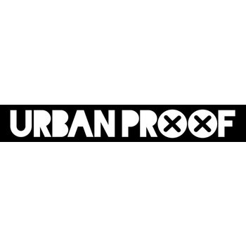 Urban Proof