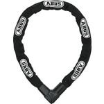 Abus kettingslot City Chain 1010/110