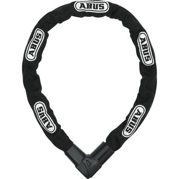 Abus kettingslot City Chain 1010/110