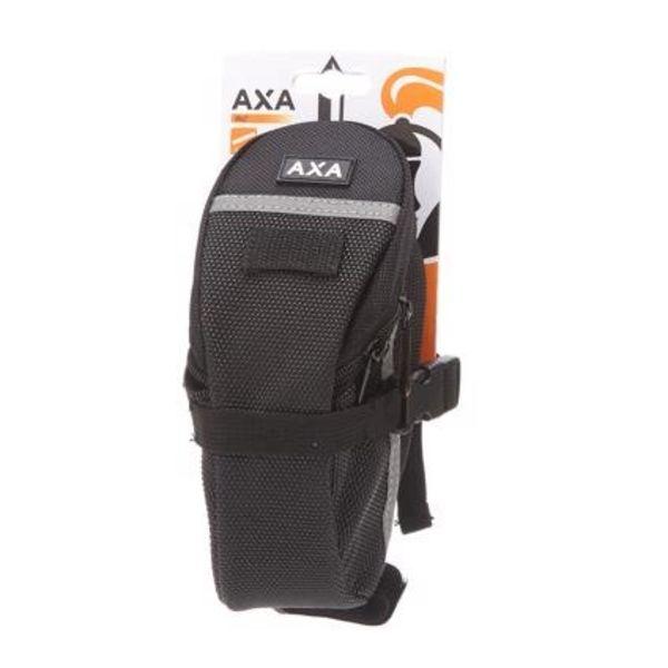 Axa insteekketting RLC 100/5,5