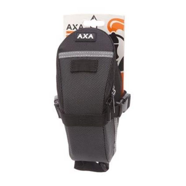 Axa insteekketting RLC 140/5,5
