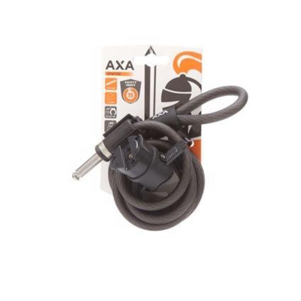Axa insteek kabel Newton PI 150/10