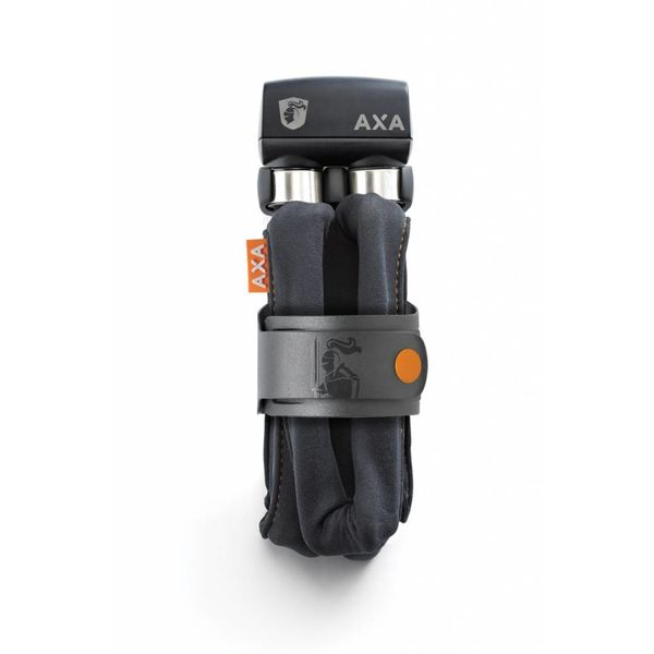 Axa Foldable 800/100 grijs
