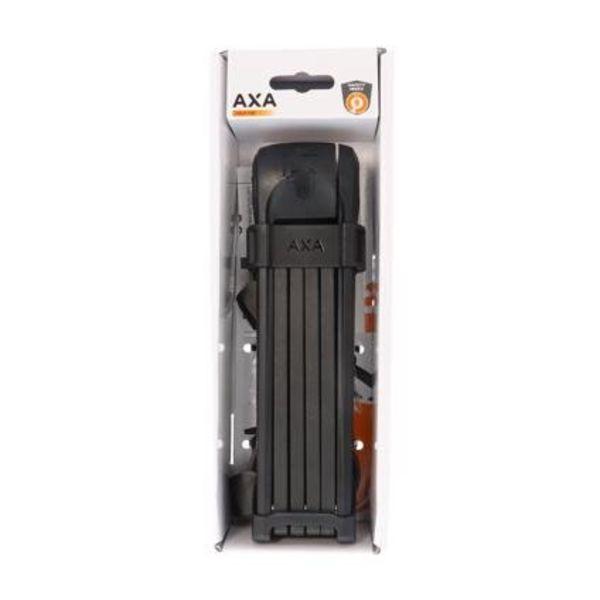 Axa vouwslot Fold 100