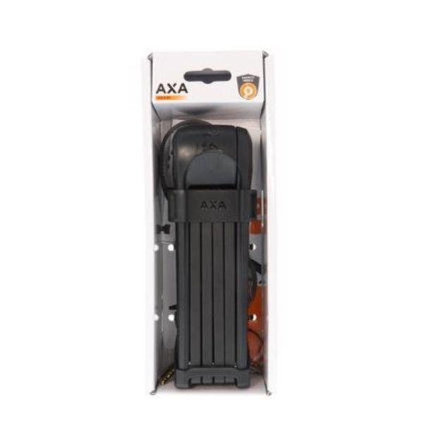 Axa vouwslot Fold 85