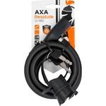 Axa kabelslot Resolute 180/12