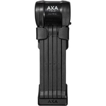 Axa vouwslot Fold Ultra 90 ART2