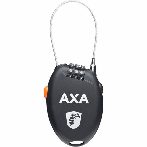 Axa Roll Retractable code 75cm