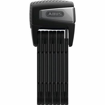 Abus vouwslot Bordo SmartX 6500A/110 remote control black