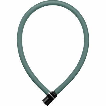 Axa Kabelslot Resolute 60/6 Army Green